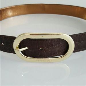 Michael Kors Belt M